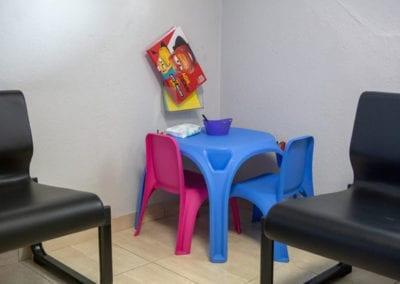 Κτηνιατρική Κλινική Άγιος Μόδεστος