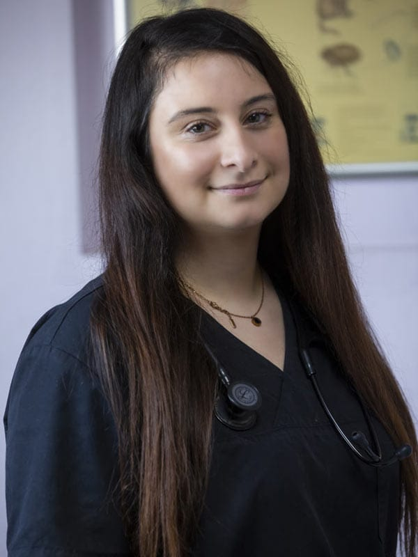 Μελίνα Ταχτσόγλου